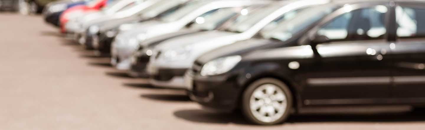 Used Car Prices In Bellingham