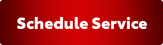 Click Here to Schedule Service