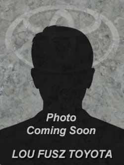 Mitchell  Zahoran  Bio Image