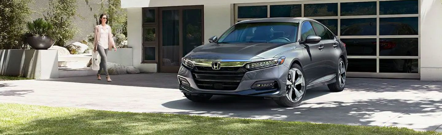 Honda Dealers Nj >> Honda Dealership Serving Paterson Nj Dch Paramus Honda