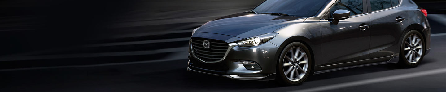 Used Mazda Vehicles For Sale In New Port Richey, FL