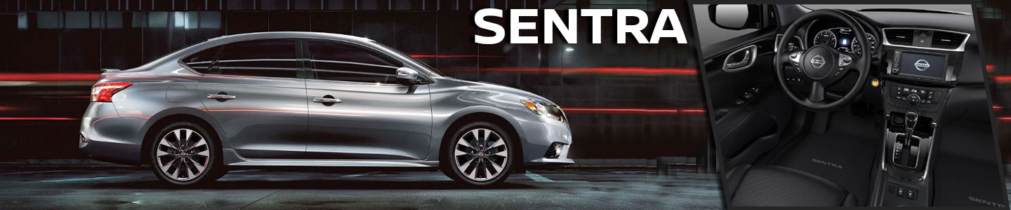 Sutherlin Nissan Ft Myers 2019 Sentra
