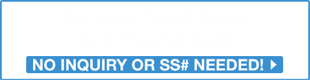 Get free credit score and pre approval no inquiry or ssn needed