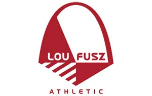 lou fusz athletic logo