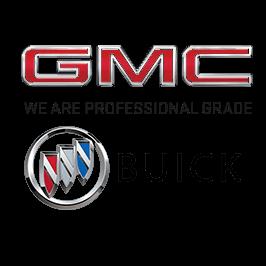 Gill Auto Madera >> Gill Automotive Group Car Dealerships In Kailua Hi