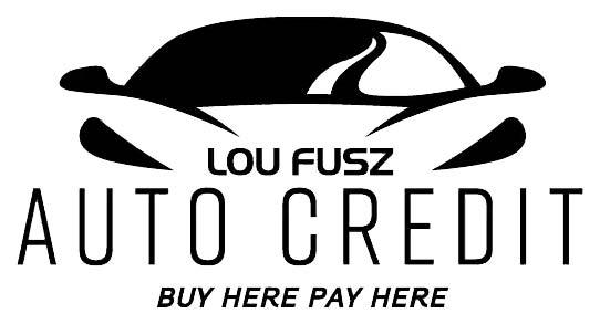 Lou Fusz Buy Here Pay Here Lou Fusz Toyota