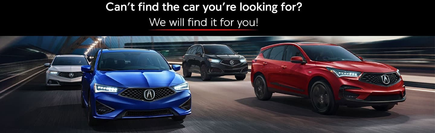 South Coast Acura >> New Acura Used Car Dealer In Ventura Ca Gold Coast Acura