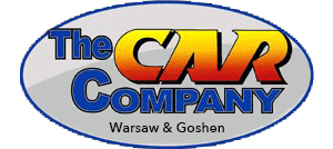 The Car Company >> Used Dealership Group In Goshen And Warsaw In The Car Company
