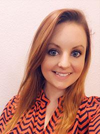 Kaleigh Smith