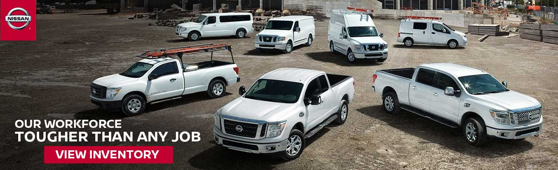 Landers Mclarty Nissan >> Mclarty Nissan Of Little Rock Ar New Used Car Dealer