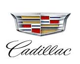 cadillac-dealer-logo