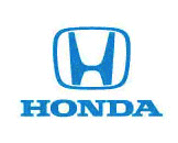 honda-dealer-logo
