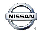 nissan-dealer-logo