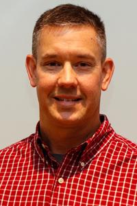 Jeff  Carrier Bio Image