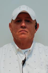 Earl Bowen Bio Image
