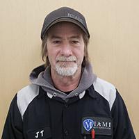 JT Boyd Bio Image