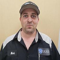 Mark Paxson Bio Image