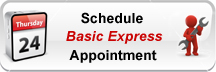 schedule basic express appointment