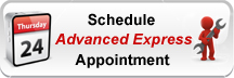 schedule advanced appointment