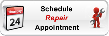 schedule repair appointment