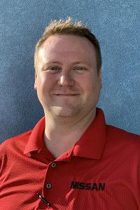 Skyler Watkins Bio Image