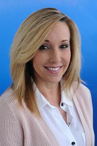 Karen Baker Bio Image