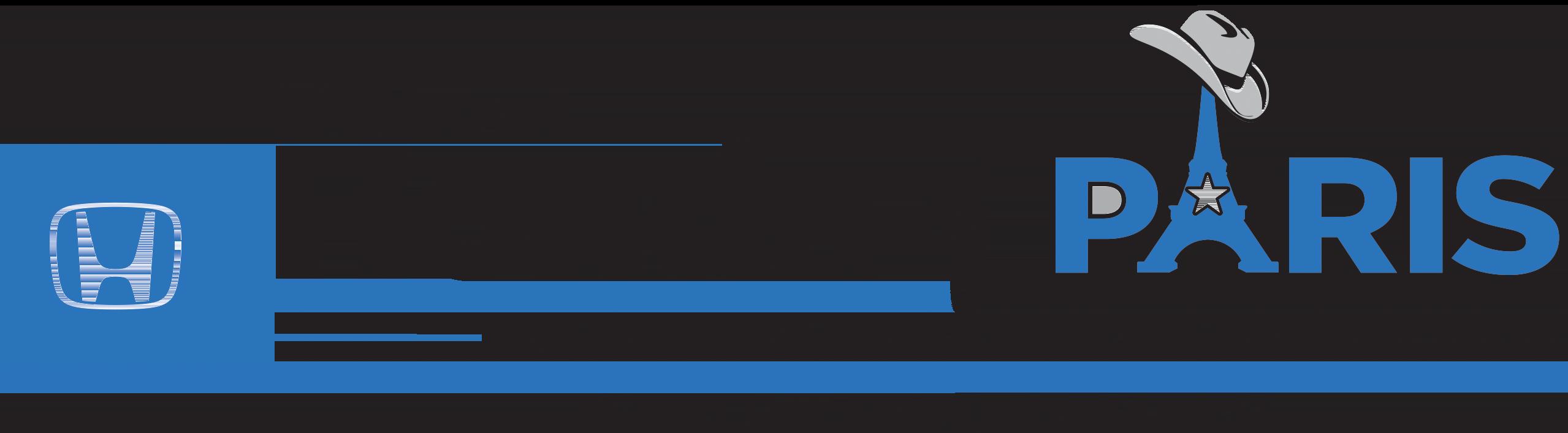Car Finder Mathews Honda Of Paris