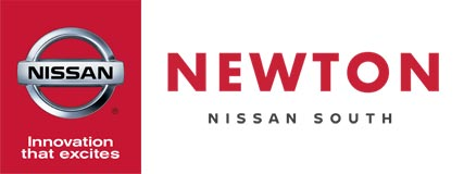 Newton Nissan South >> Shelbyville Tn New Used Car Dealership Newton Nissan South