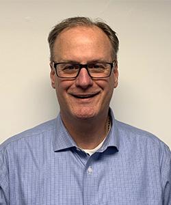 Jeff DeNeff Bio Image