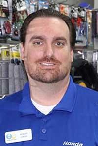 Robert  Jordan   Bio Image