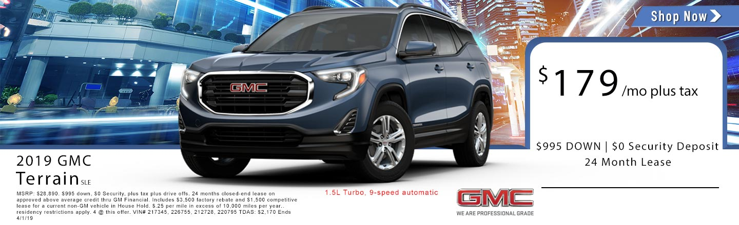 gm dealership in ontario, ca | mark christopher - chevy, buick, gmc