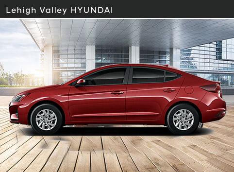 Hyundai Lease Deals Specials In Emmaus Pa Lehigh Valley Hyundai