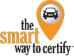 The Smart Way to Certify