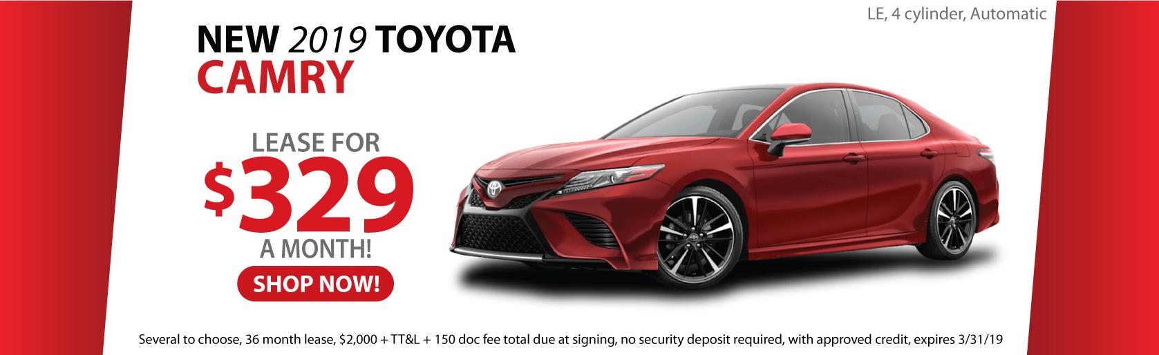 Lithia Toyota Of Abilene New Used Toyota Sales In Abilene Tx