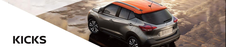 Sutherlin Nissan Ft Pierce 2019 Kicks