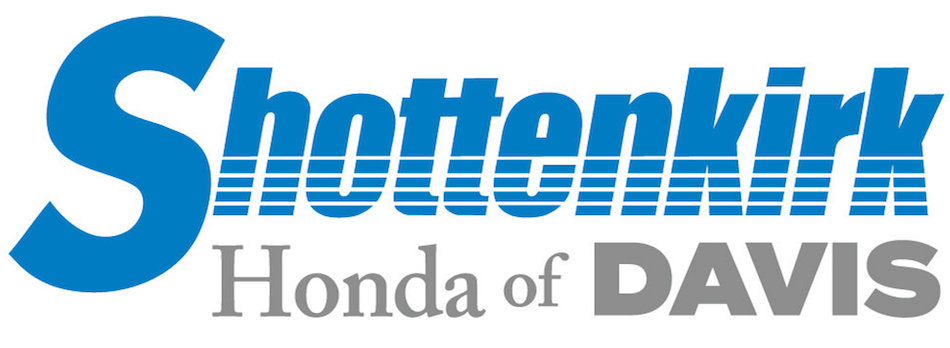 Shottenkirk Honda of Davis