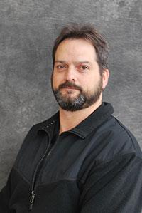 Eric Leeber Bio Image