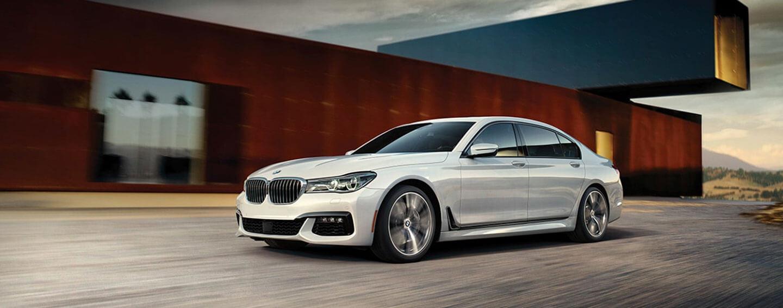 2019 BMW 7-Series for Sale in Muncy near Williamsport, PA