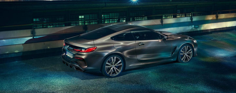 2019 BMW 8-Series for Sale in Muncy near Williamsport, PA