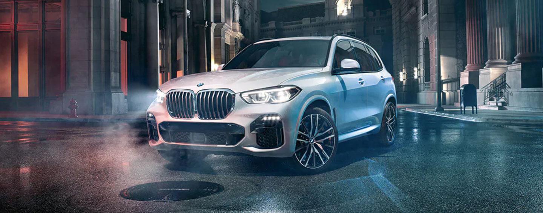 2019 BMW X5 for Sale in Muncy near Williamsport, PA