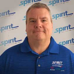 Rob  Gifford  Bio Image