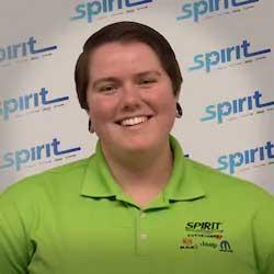 Vicky  Wentzell  Bio Image