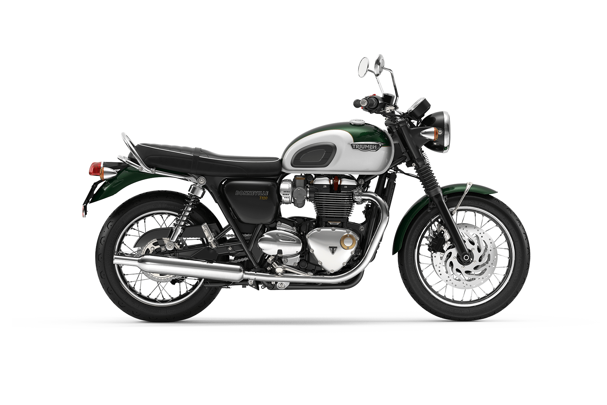 2019 H-D® FXDR™ 114 in Green