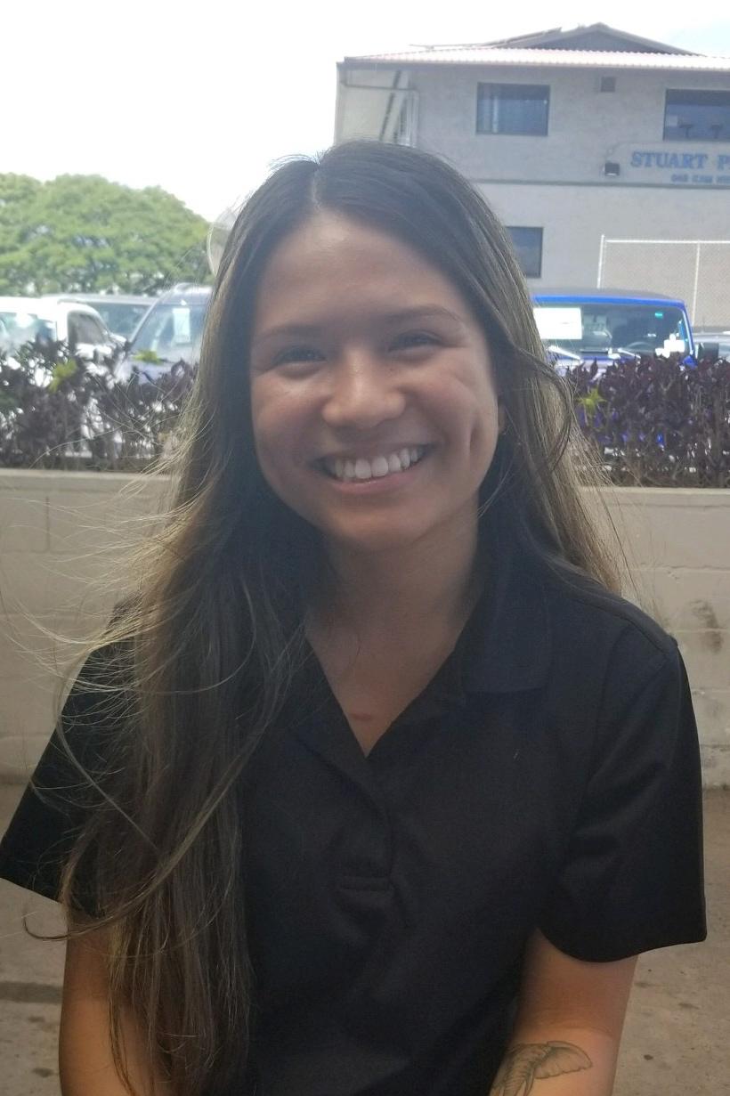 Sable Prieto Bio Image