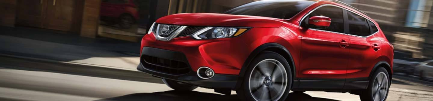 2019 Rogue Sport for sale in Medina, Ohio