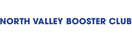 north valley booster club logo
