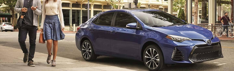 Toyota Corolla for Sale near Lexington Park, MD