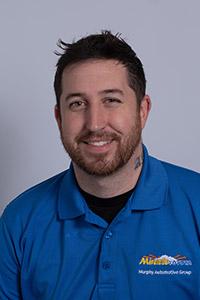 Adam Monroel Bio Image