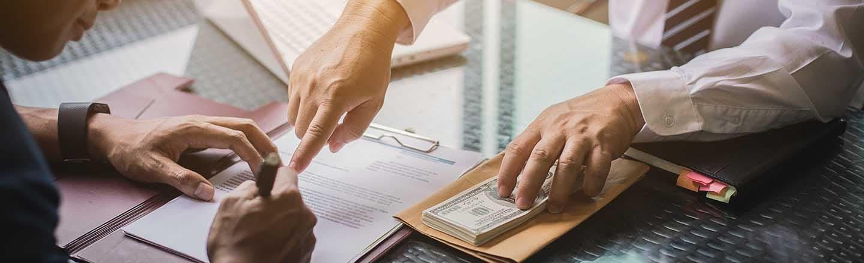 Bad Credit Financing in Gorham, NH