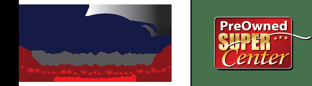 Used Cars Birmingham Al >> Used Cars Dealer In Birmingham Al Jim Burke Pre Owned Super Center